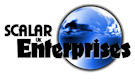 Scalar Enterprises - Consultancy, web design and more ...